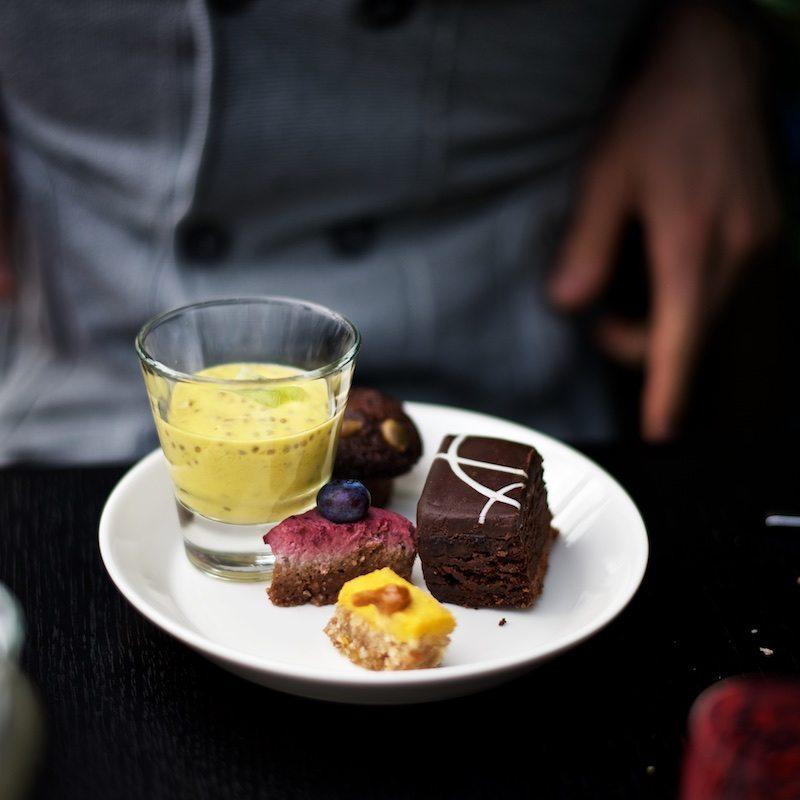 arcticlighthotel-rovaniemi-hotelli-aamiainen-hannamarirahkonen-15
