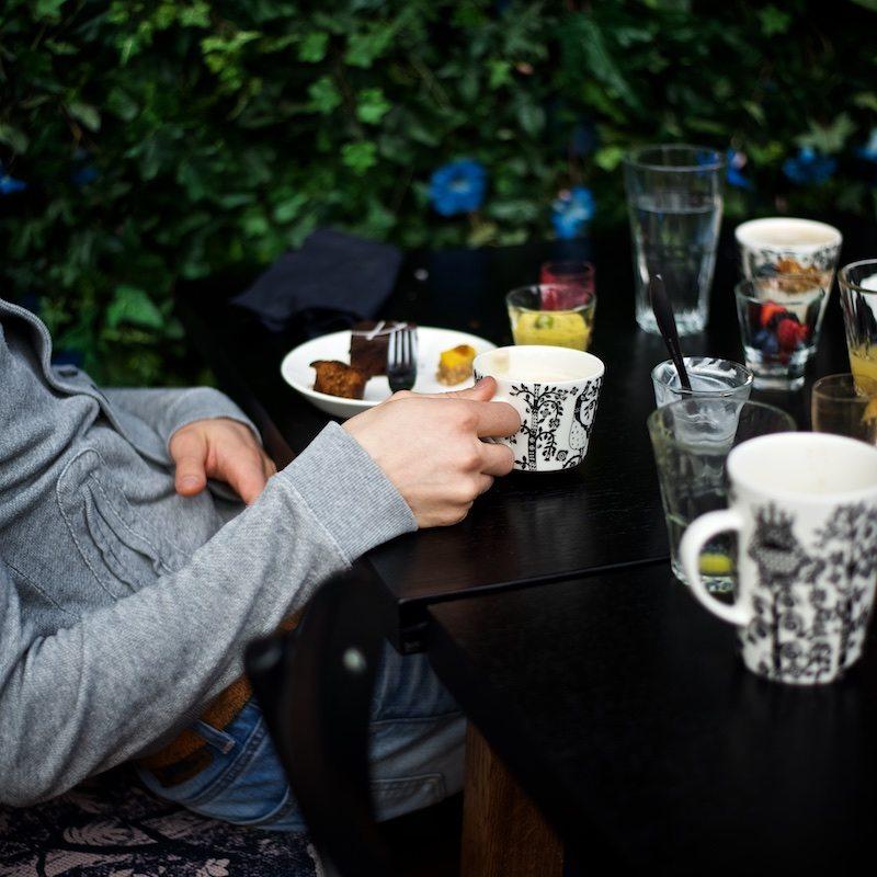 arcticlighthotel-rovaniemi-hotelli-aamiainen-hannamarirahkonen-16