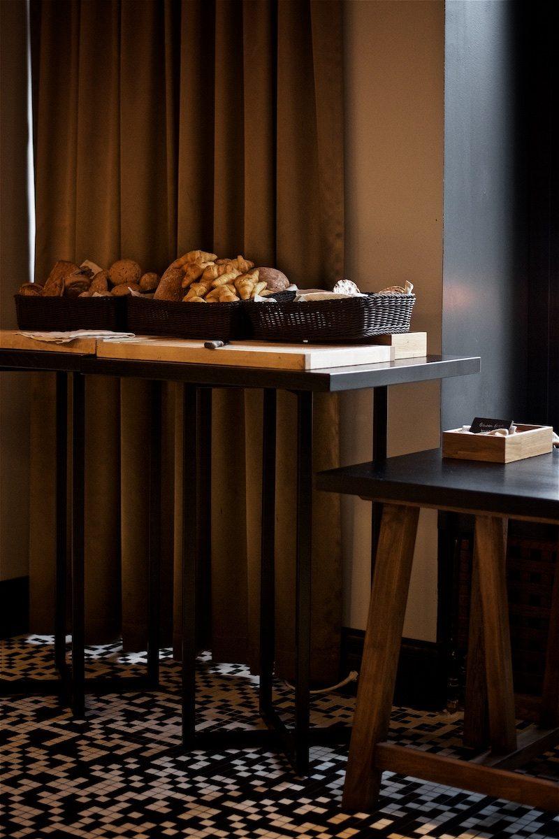 arcticlighthotel-rovaniemi-hotelli-aamiainen-hannamarirahkonen-5
