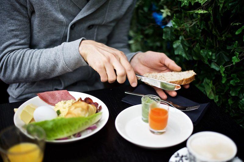 arcticlighthotel-rovaniemi-hotelli-aamiainen-hannamarirahkonen-9