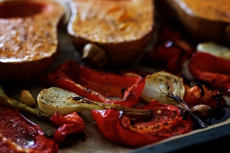 gogreen-linssikeitto-ruokakuvaus-hannamarirahkonen-glutenfree-yellowmoodkitchen 1