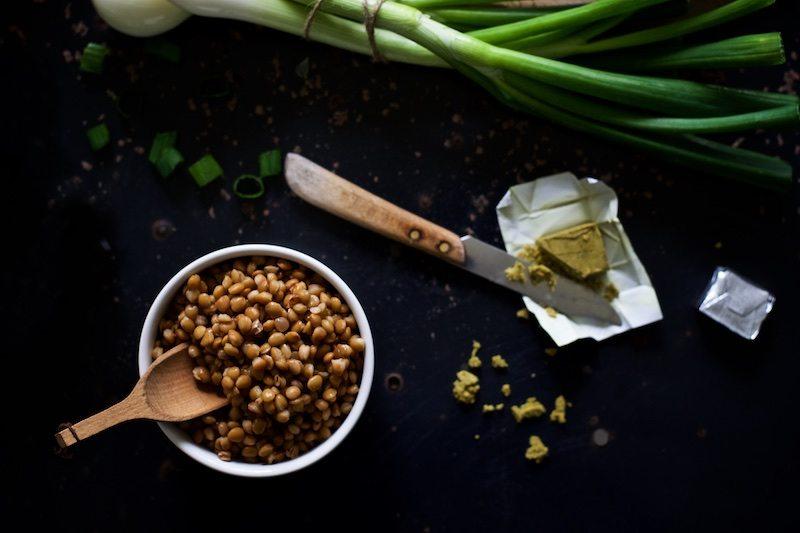 gogreen-linssikeitto-ruokakuvaus-hannamarirahkonen-glutenfree-yellowmoodkitchen 3