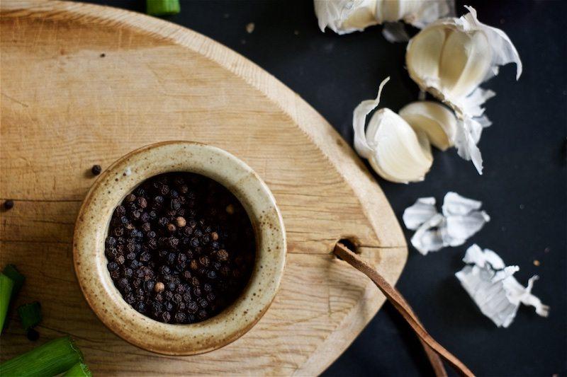 gogreen-linssikeitto-ruokakuvaus-hannamarirahkonen-glutenfree-yellowmoodkitchen 6