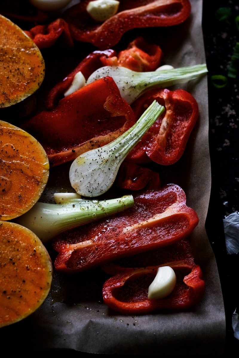 gogreen-linssikeitto-ruokakuvaus-hannamarirahkonen-glutenfree-yellowmoodkitchen 7