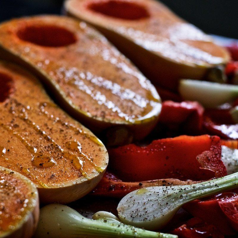 gogreen-linssikeitto-ruokakuvaus-hannamarirahkonen-glutenfree-yellowmoodkitchen 8