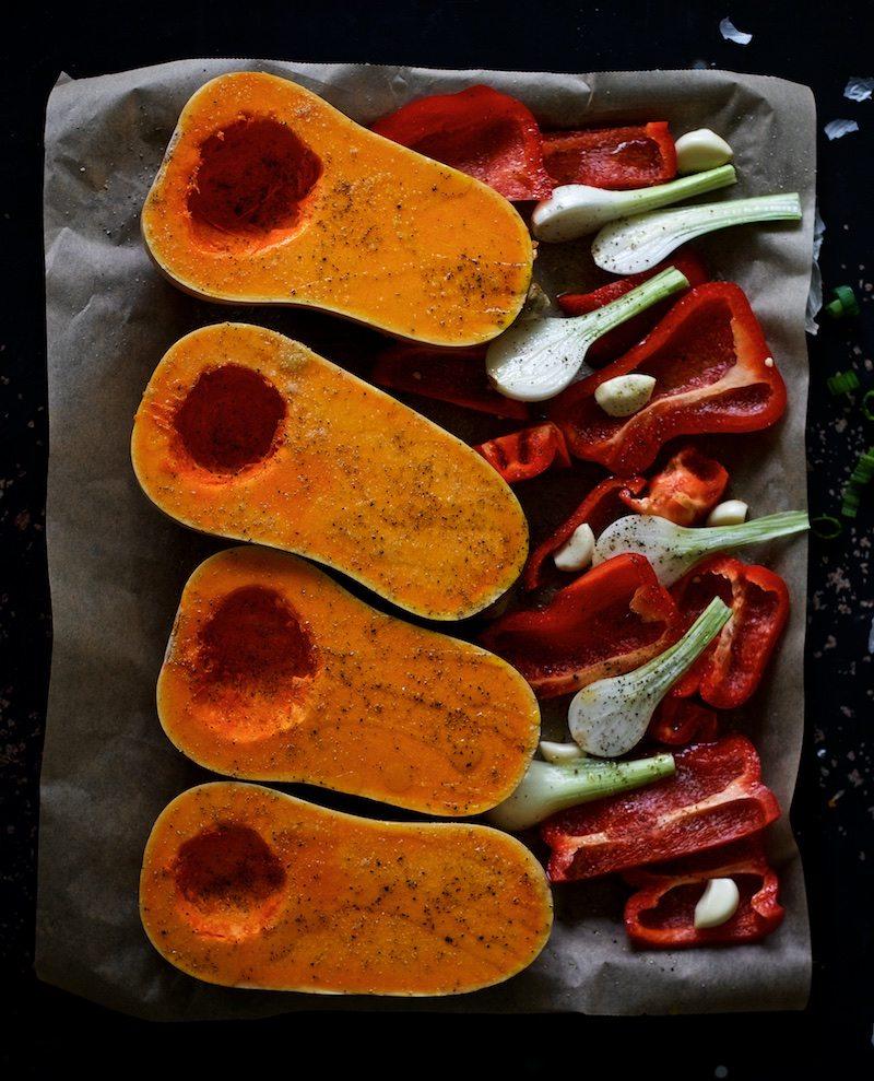 gogreen-linssikeitto-ruokakuvaus-hannamarirahkonen-glutenfree-yellowmoodkitchen 9