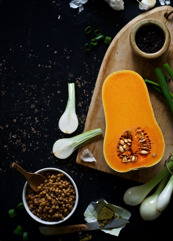 gogreen-linssikeitto-ruokakuvaus-hannamarirahkonen-glutenfree-yellowmoodkitchen