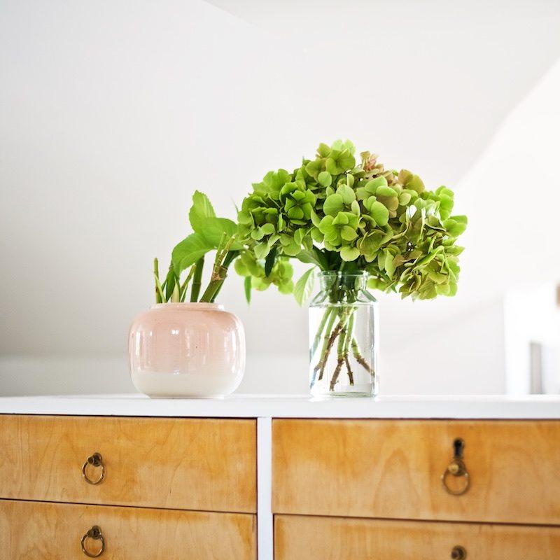 hydrangea-hortensia-gardening-yellowmood-hannamarirahkonen 5