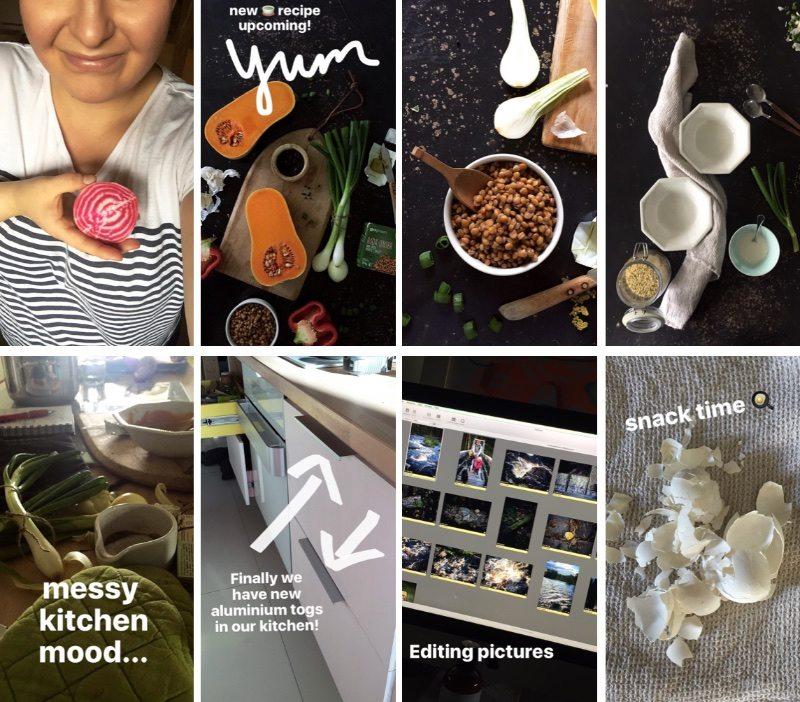instagramstories-yellowmoodkitchen-hannamarirahkonen 1