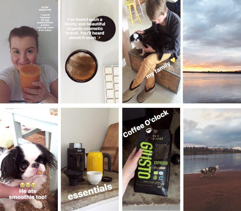 instagramstories-yellowmoodkitchen-hannamarirahkonen 2