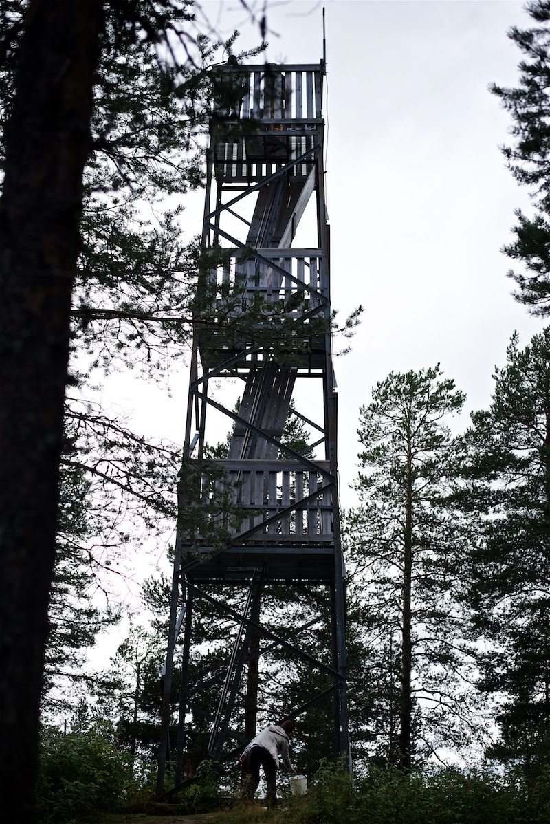 kemi-visitlapland-ourfinland-visitfinland-finnishlapland-lapland-view-10