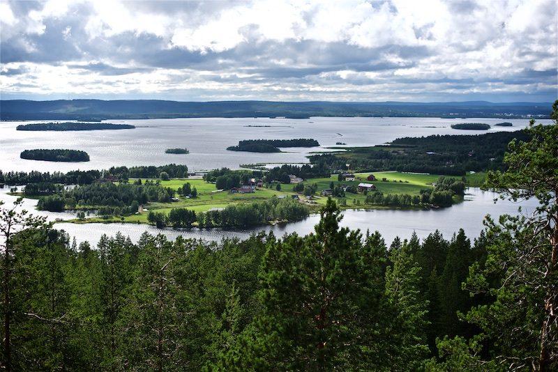 kemi-visitlapland-ourfinland-visitfinland-finnishlapland-lapland-view-18