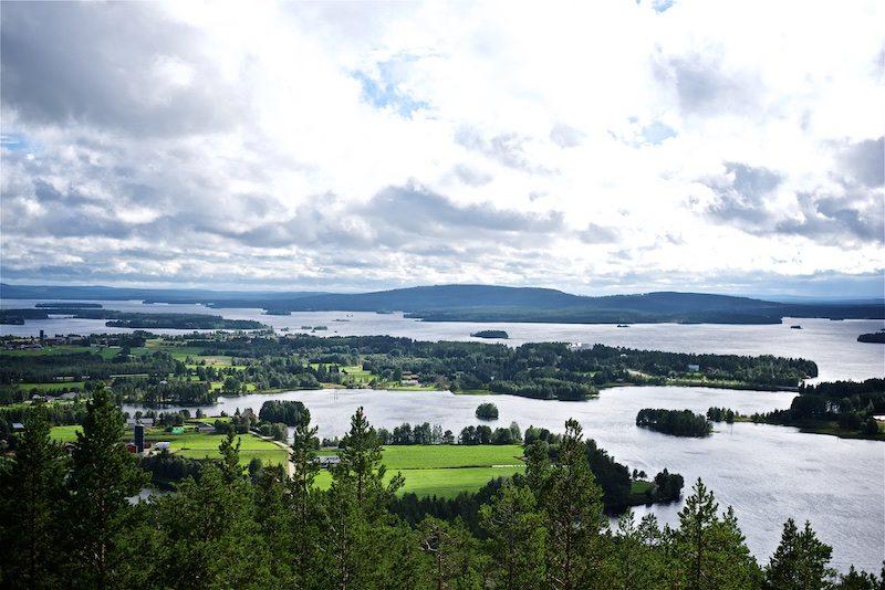 kemi-visitlapland-ourfinland-visitfinland-finnishlapland-lapland-view-19