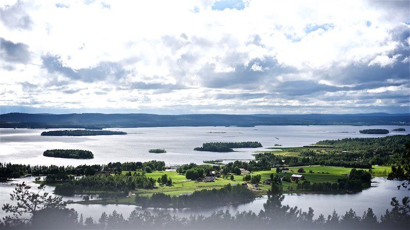 kemi-visitlapland-ourfinland-visitfinland-finnishlapland-lapland-view-20