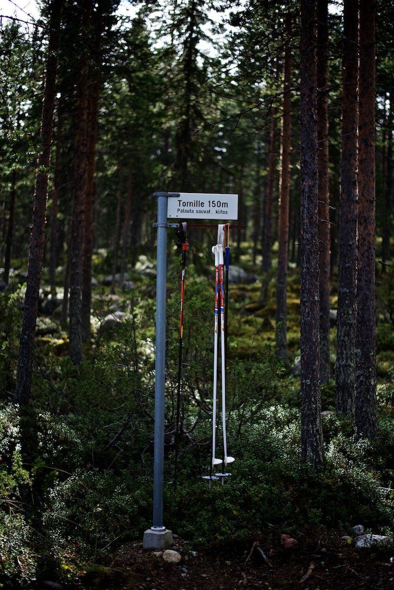 kemi-visitlapland-ourfinland-visitfinland-finnishlapland-lapland-view-8