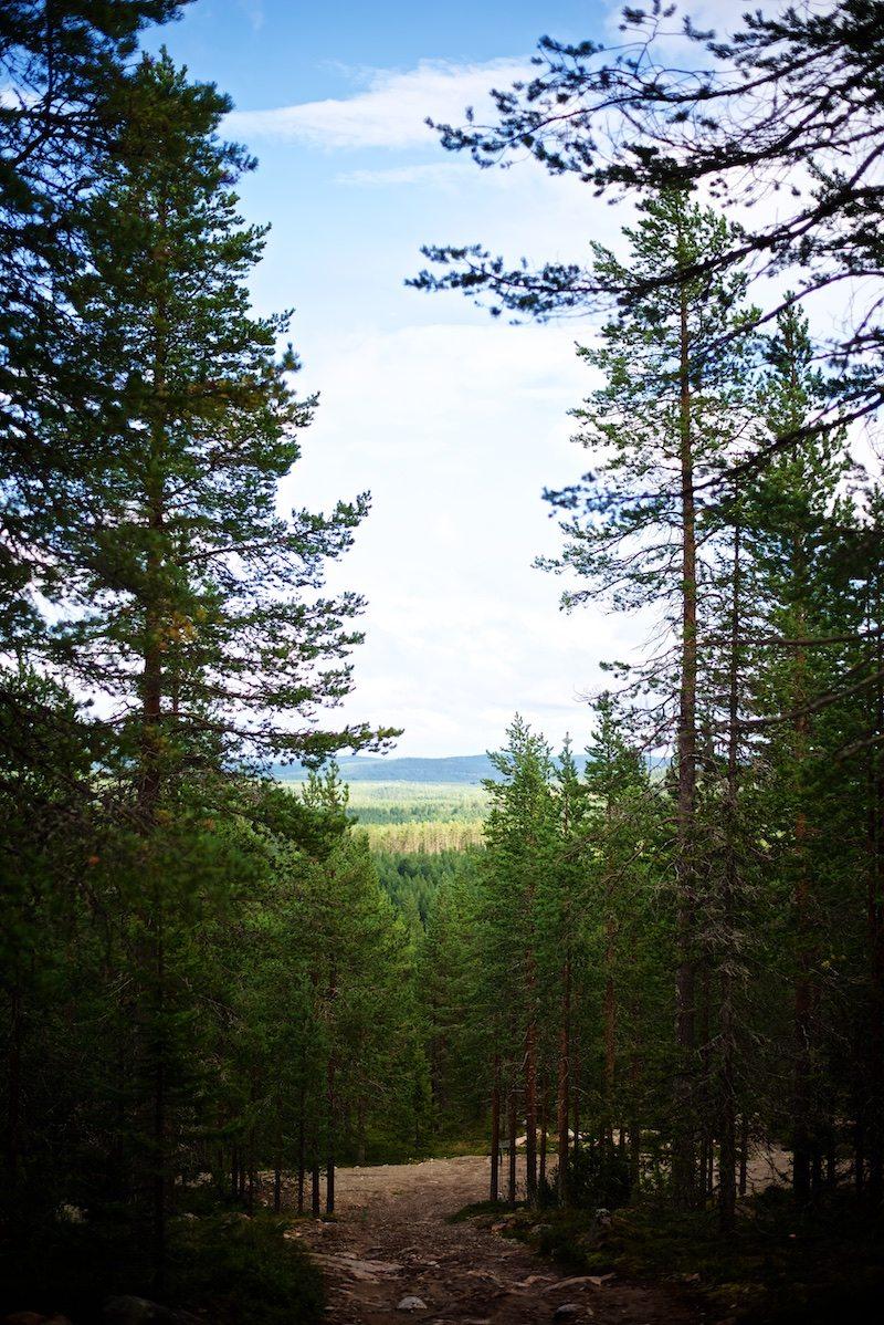 kemi-visitlapland-ourfinland-visitfinland-finnishlapland-lapland-view-9