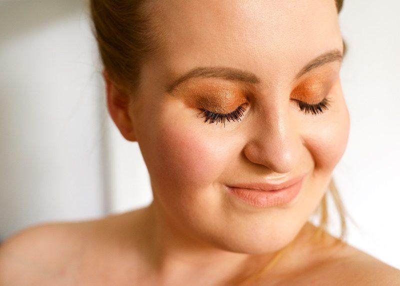 zuii-zao-organiccosmetics-makeup-mua-yellowmood-1