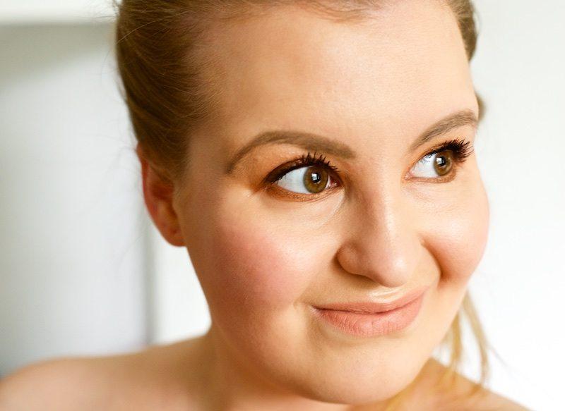 zuii-zao-organiccosmetics-makeup-mua-yellowmood-4