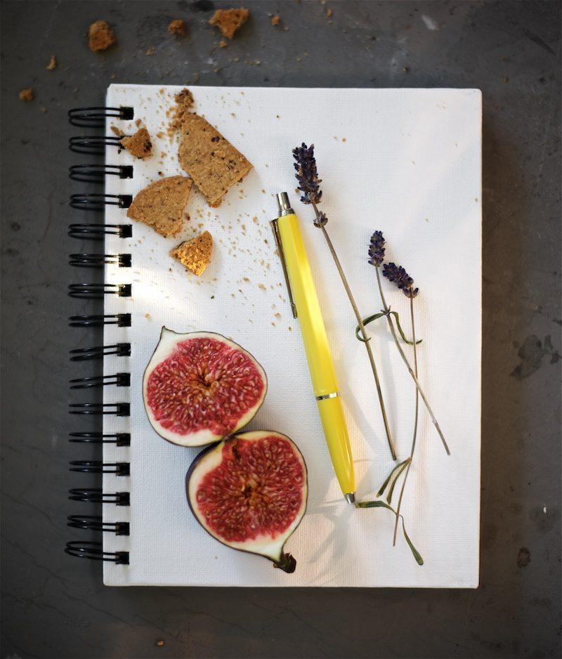 provena-hannamarirahkonen-gluteenitonkeksi-yellowmood-4-1