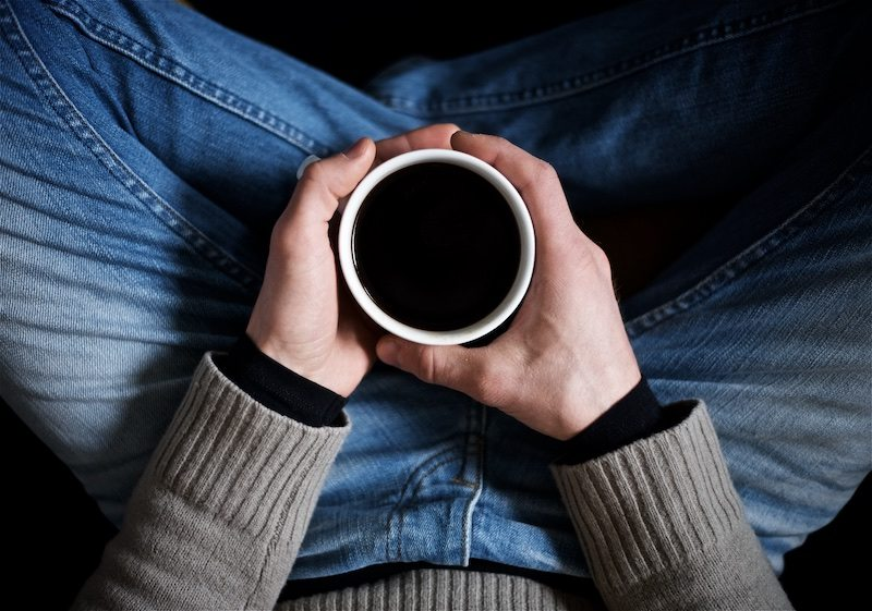 aeropress-coffee-blackcoffee