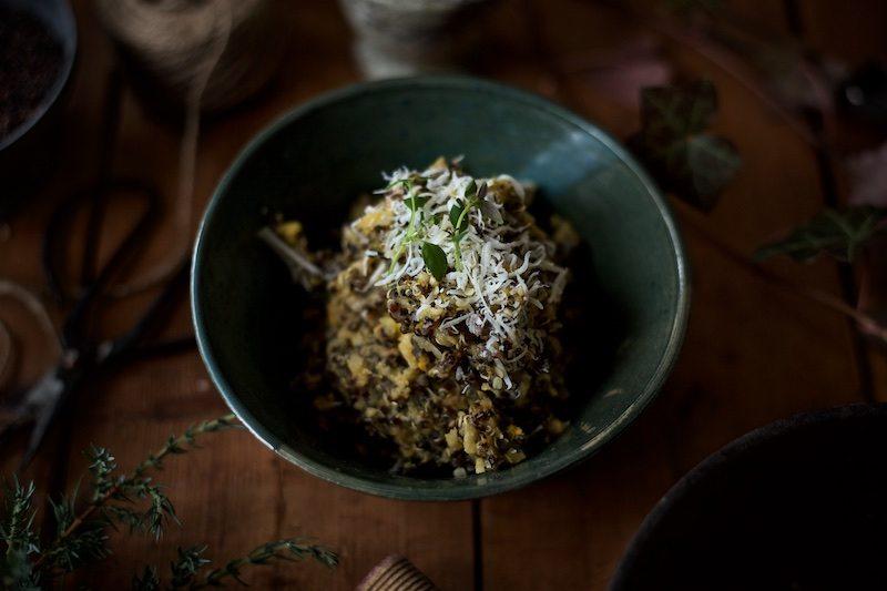 juurespata-quinoa-quinotto-1