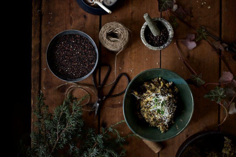 juurespata-quinoa-quinotto-2