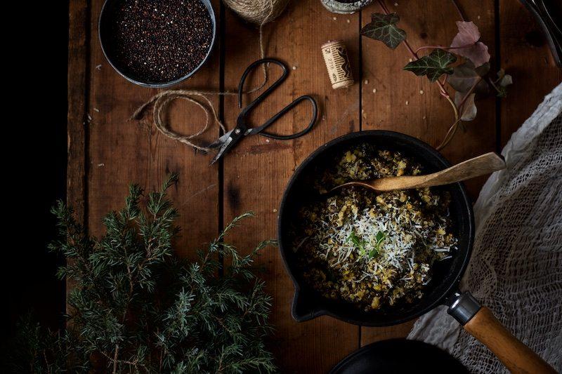 juurespata-quinoa-quinotto-3