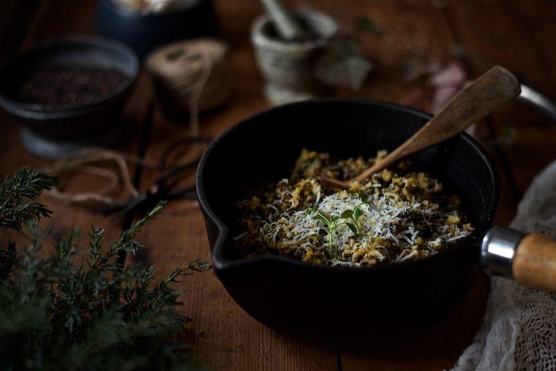 juurespata-quinoa-quinotto-5