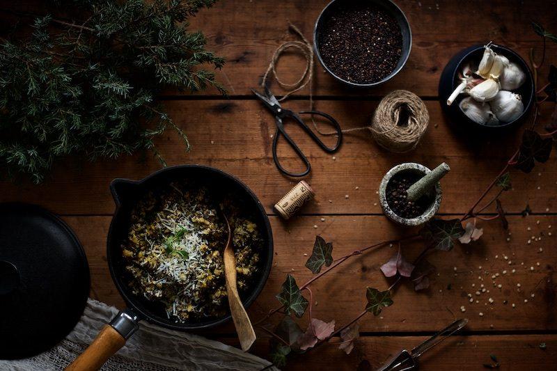 juurespata-quinoa-quinotto-7