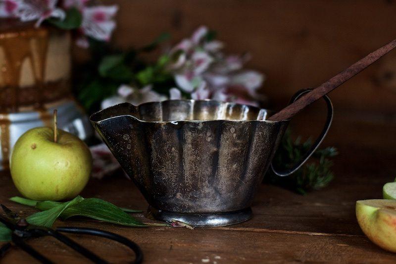 gluteeniton-omena-naked-cake-14