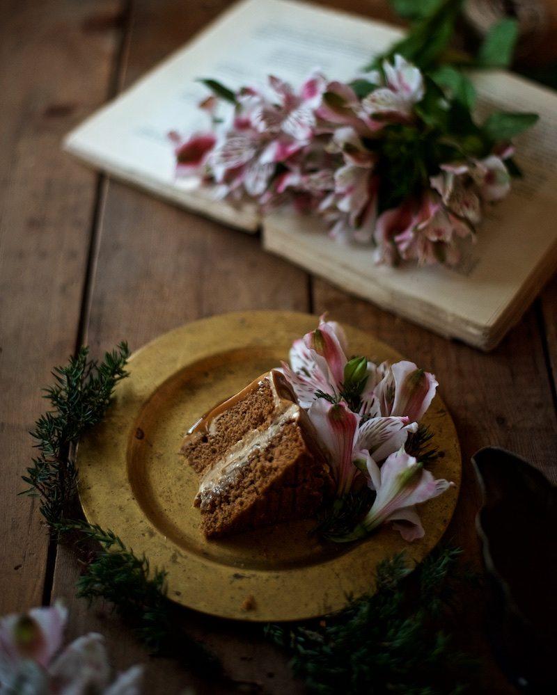 gluteeniton-omena-naked-cake-17