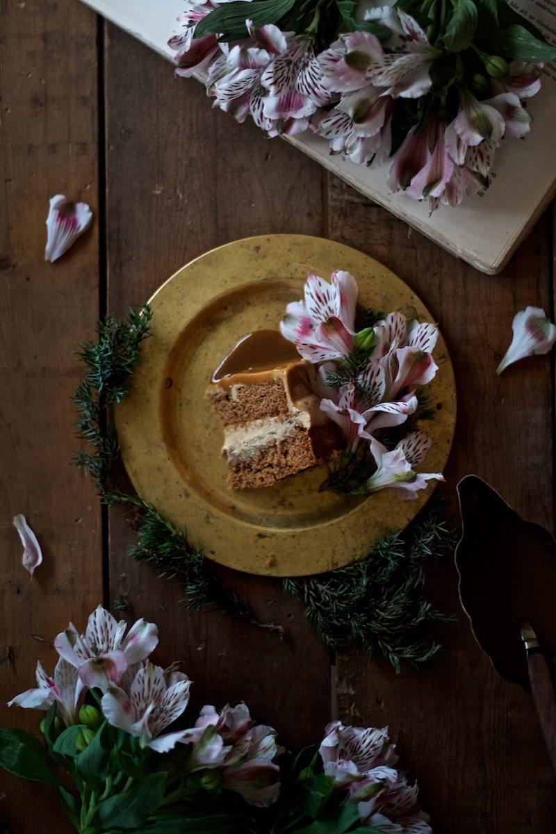 gluteeniton-omena-naked-cake-18