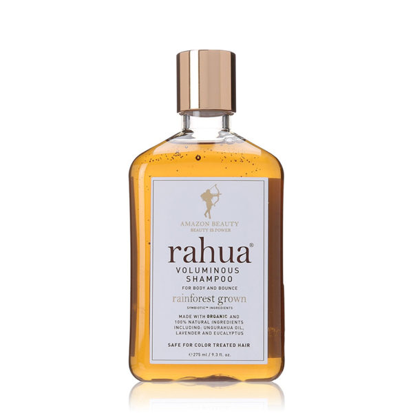 Rahua Shampoo Yellow Mood