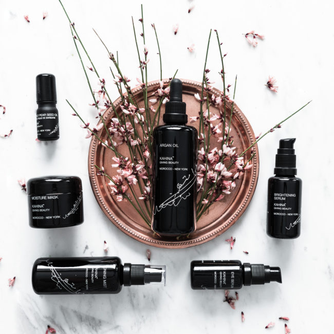 Kahina Giving Beauty Hannamarirahkonen Yellowmood 13