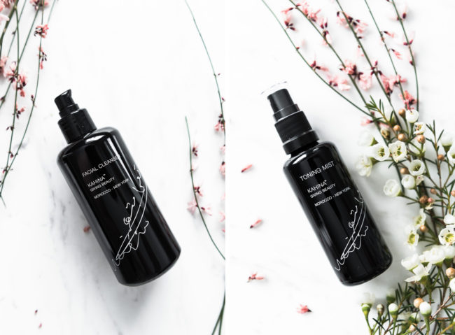 Kahina Giving Beauty1 Hannamarirahkonen Yellowmood 2