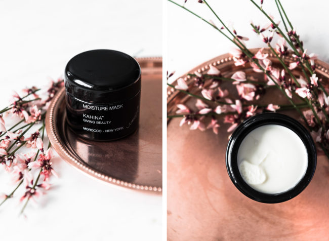 Kahina Giving Beauty1 Hannamarirahkonen Yellowmood